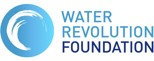 Database of Sustainable Solutions By Water Revolution Foundation
